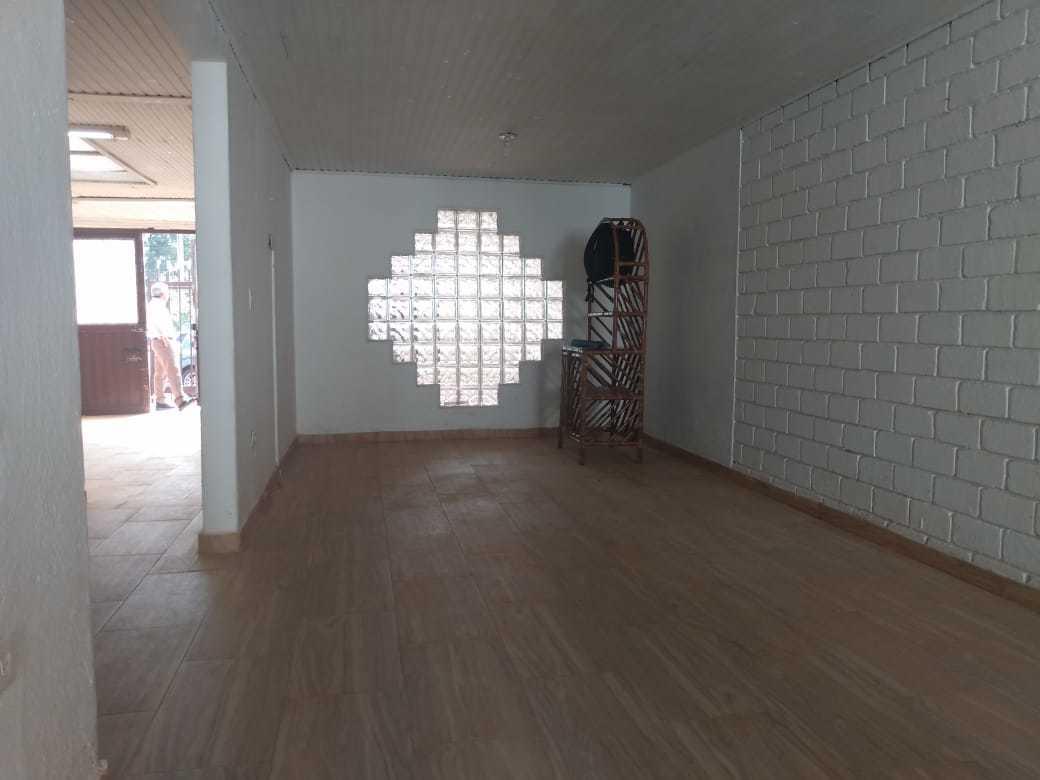 Casa en La Serena 5877, foto 2