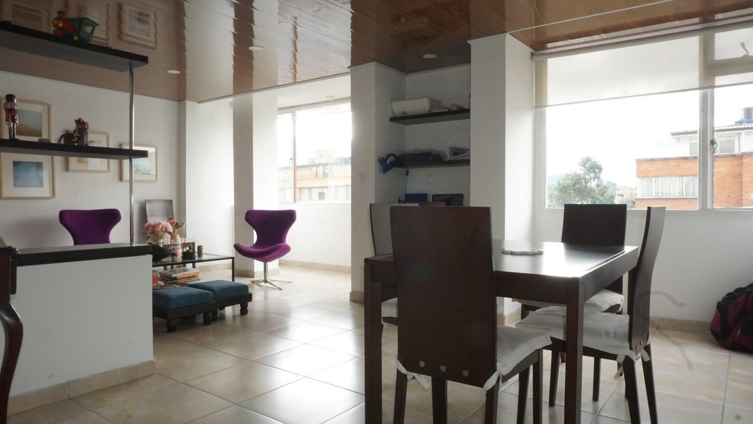 Apartamento en Belalcazar 5935, foto 2