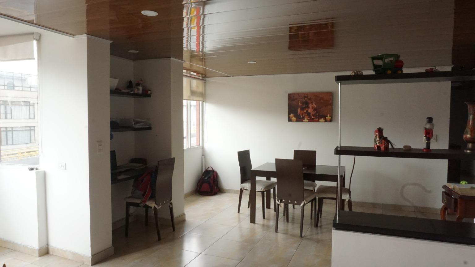 Apartamento en Belalcazar 5935, foto 3