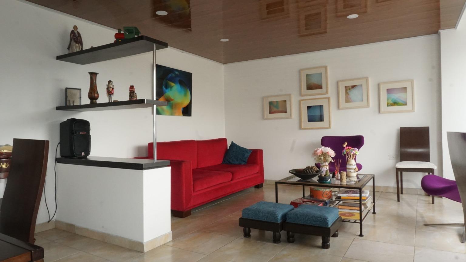 Apartamento en Belalcazar 5935, foto 1