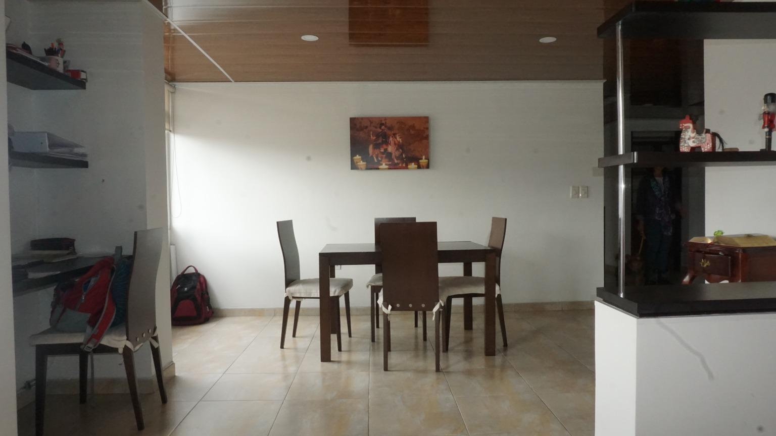 Apartamento en Belalcazar 5935, foto 4