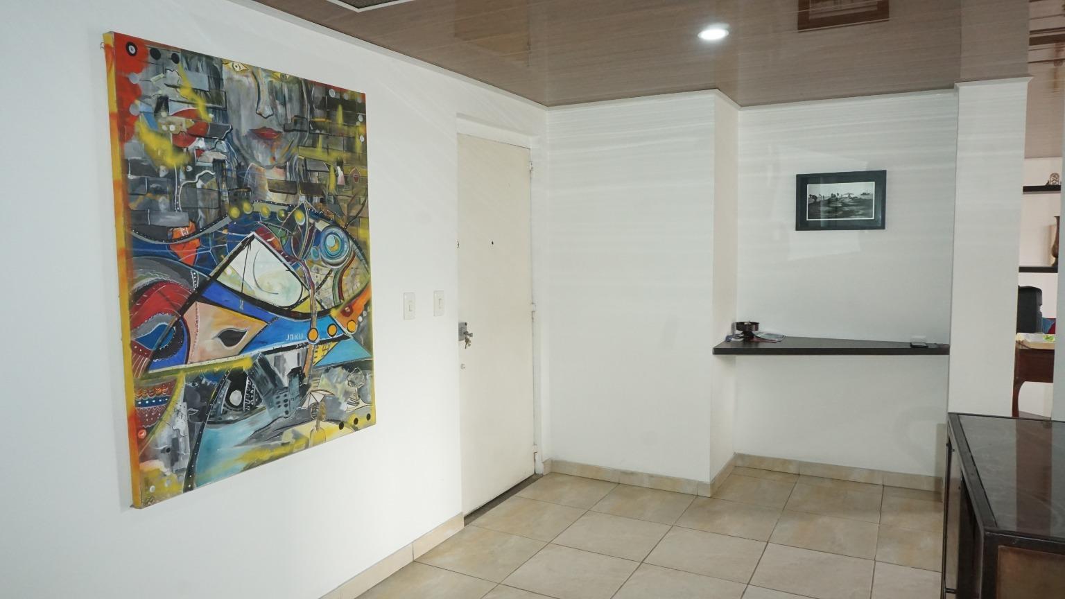 Apartamento en Belalcazar 5935, foto 6