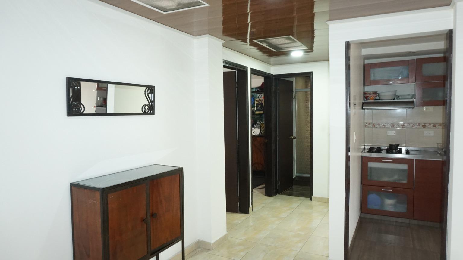 Apartamento en Belalcazar 5935, foto 7