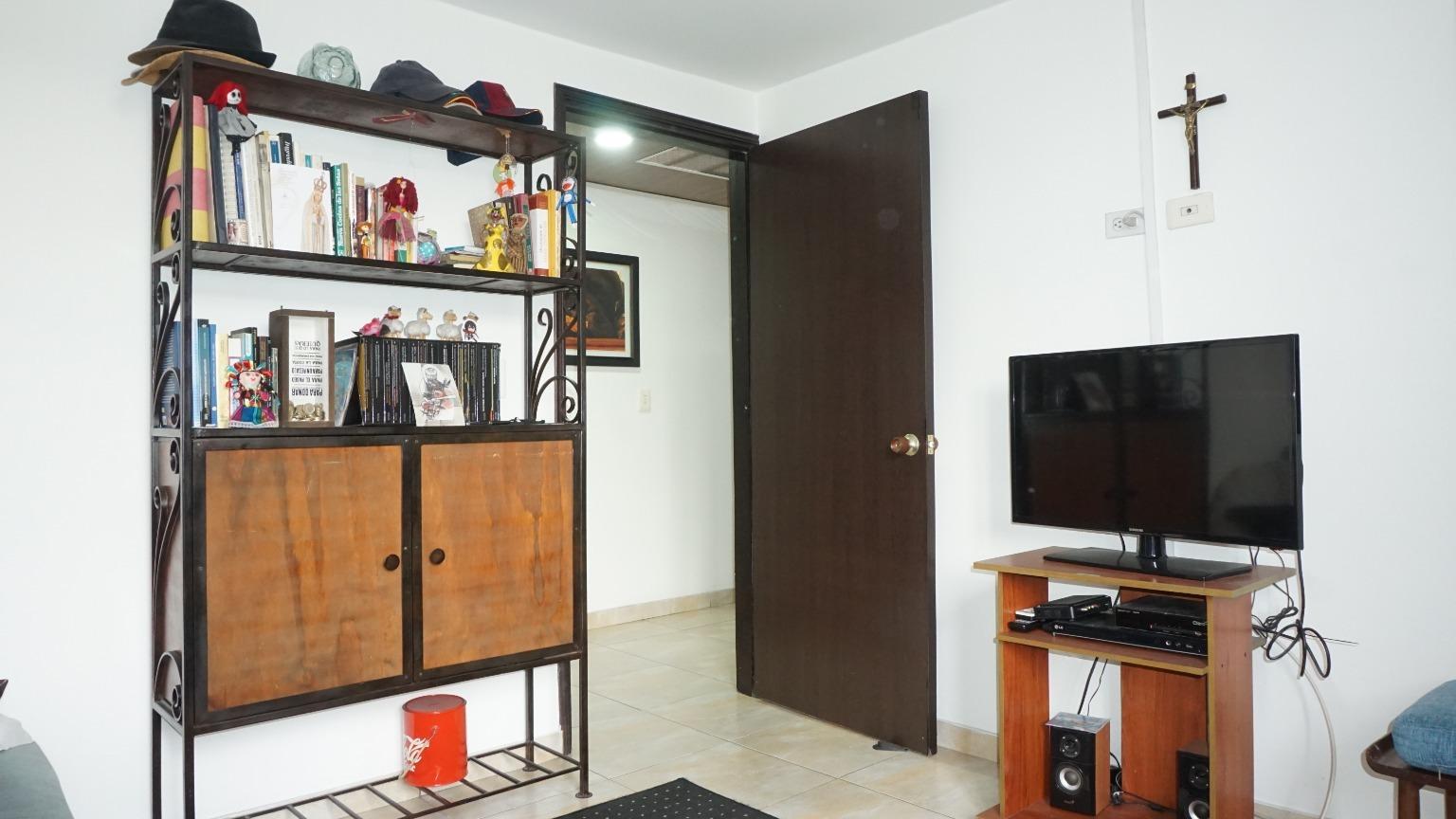 Apartamento en Belalcazar 5935, foto 8