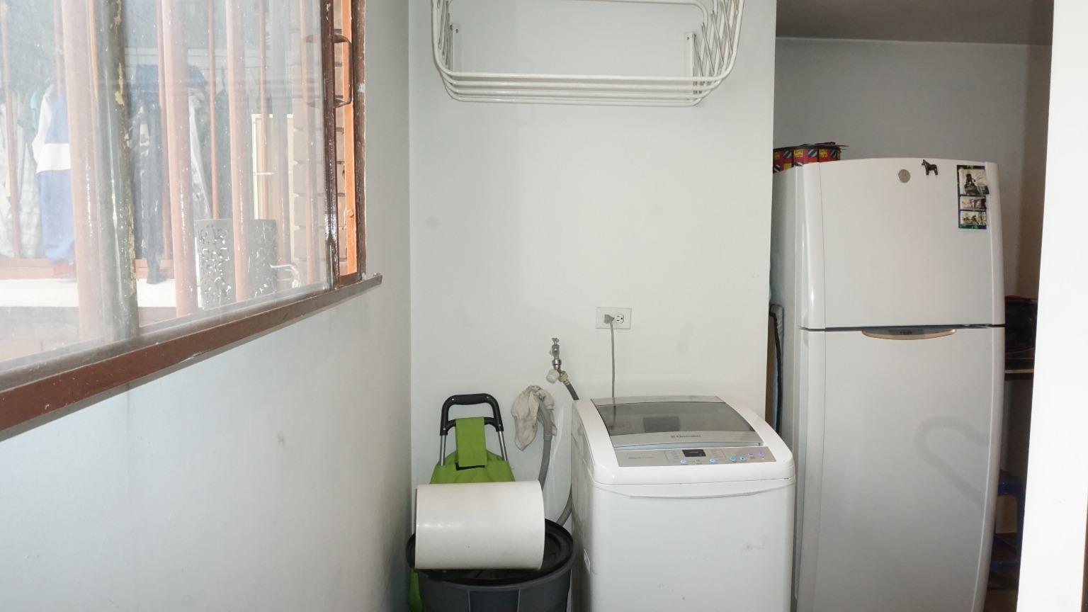 Apartamento en Belalcazar 5935, foto 13