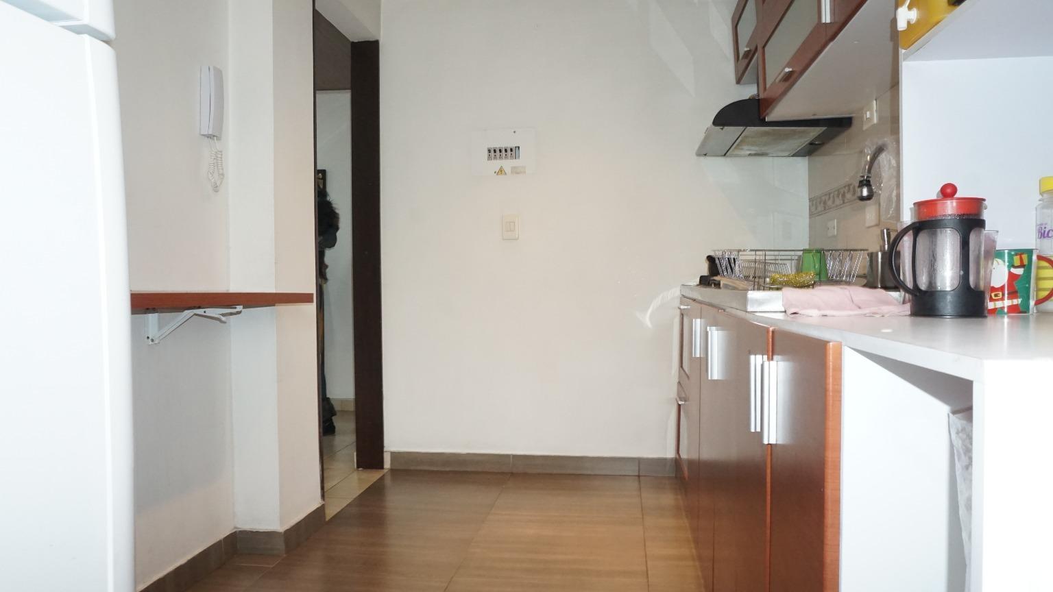 Apartamento en Belalcazar 5935, foto 14