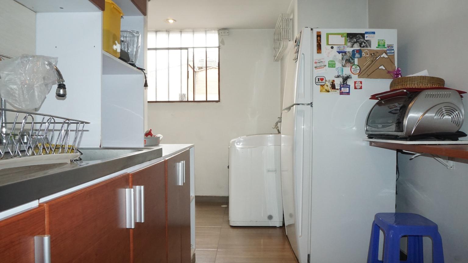 Apartamento en Belalcazar 5935, foto 15