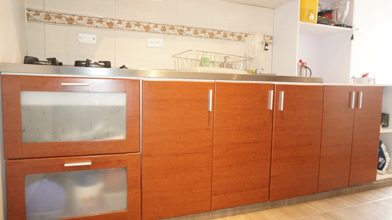Apartamento en Belalcazar 5935, foto 16
