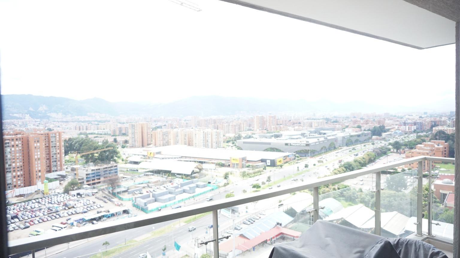 Apartamento en La Colina Campestre 4492, foto 6