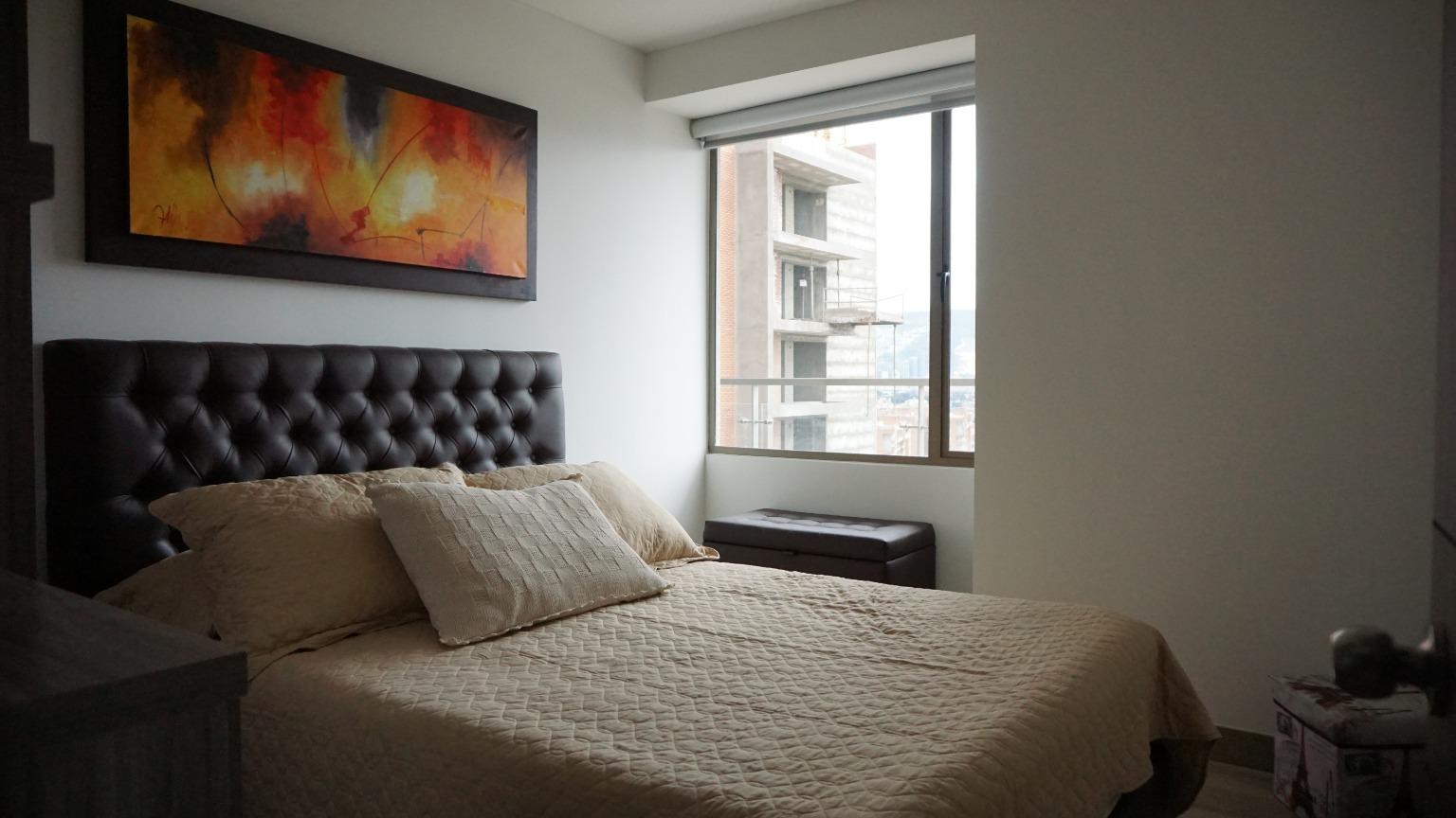 Apartamento en La Colina Campestre 4492, foto 12