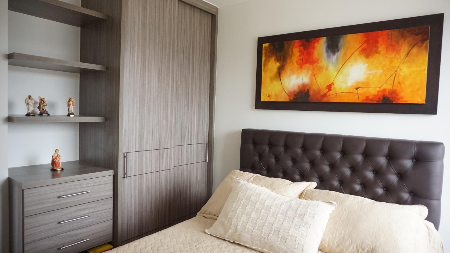 Apartamento en La Colina Campestre 4492, foto 13