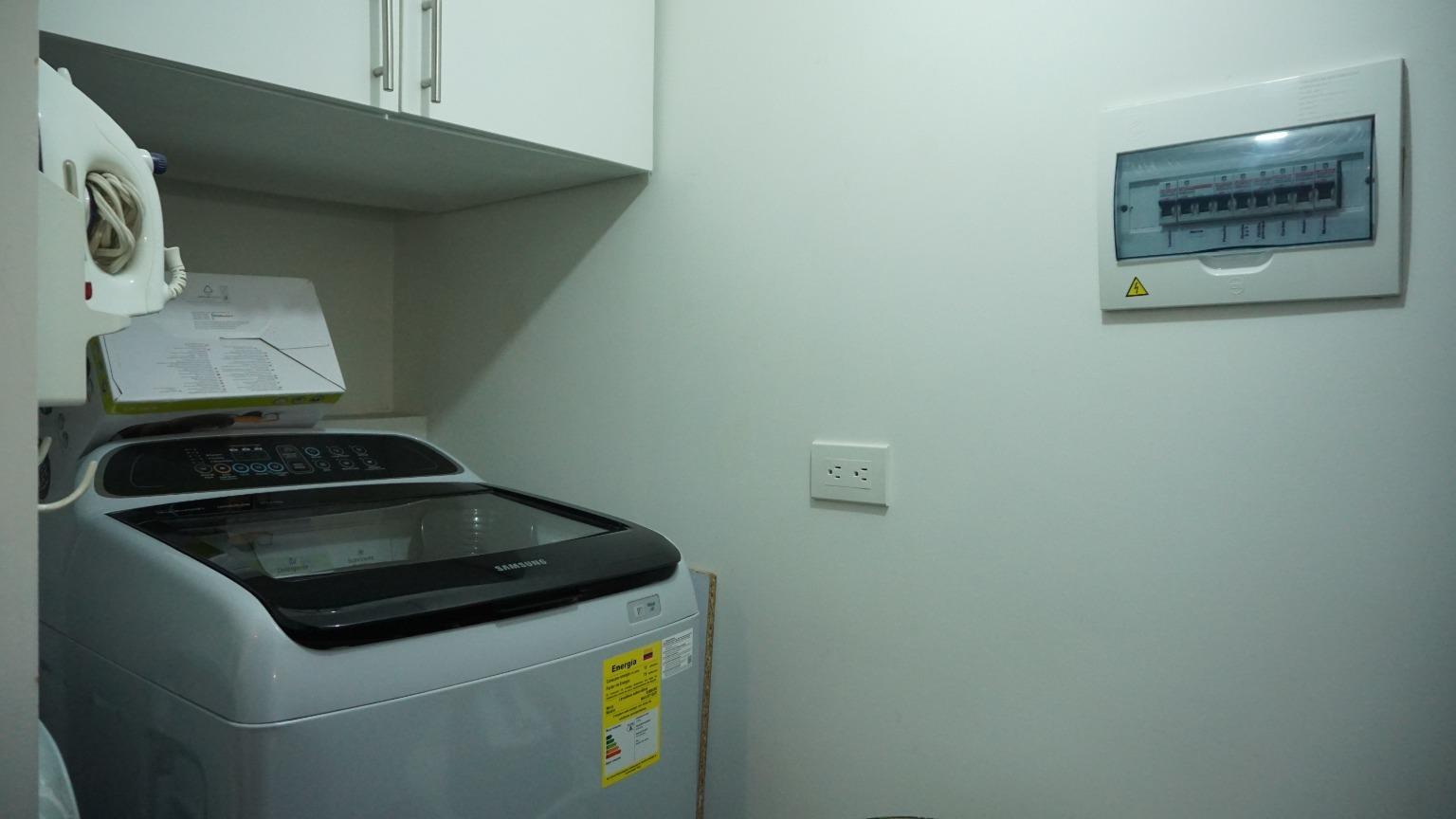 Apartamento en La Colina Campestre 4492, foto 26