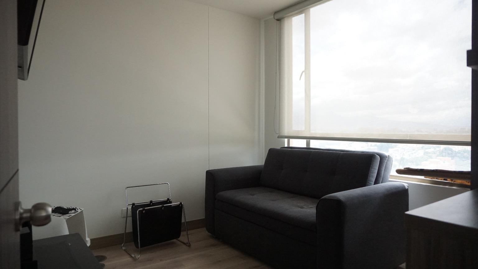Apartamento en La Colina Campestre 4492, foto 15
