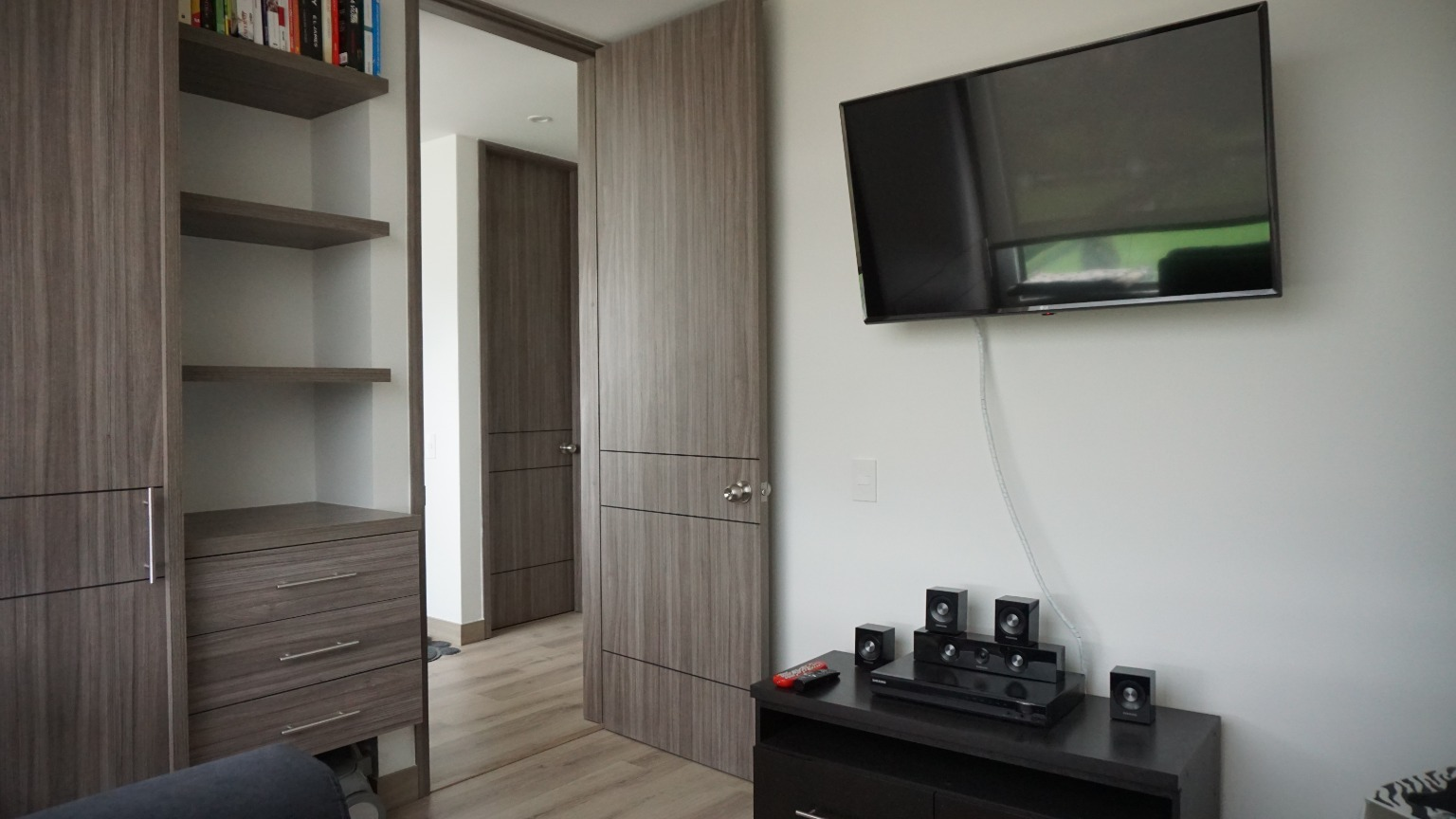 Apartamento en La Colina Campestre 4492, foto 20