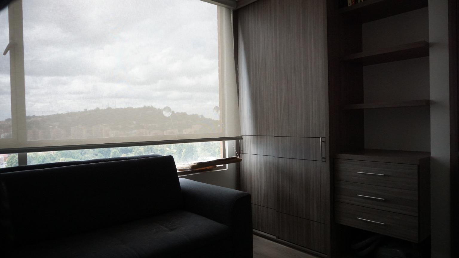 Apartamento en La Colina Campestre 4492, foto 21