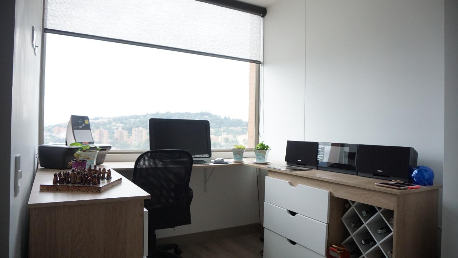 Apartamento en La Colina Campestre 4492, foto 22