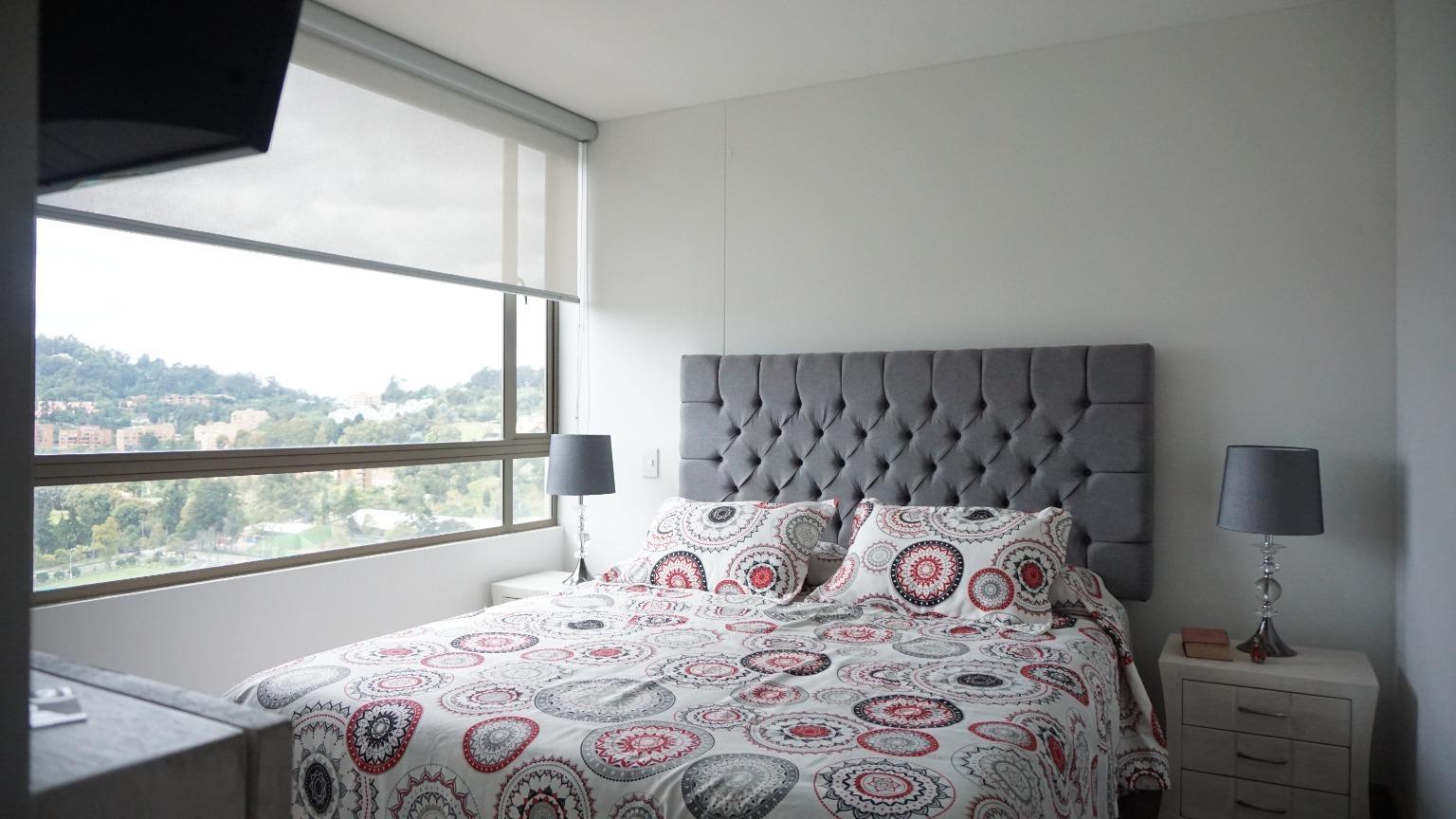 Apartamento en La Colina Campestre 4492, foto 7
