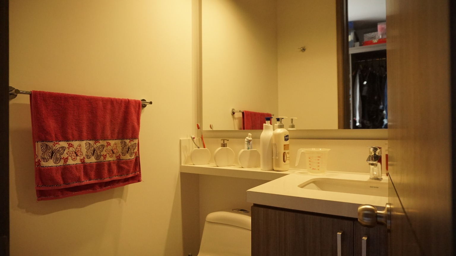 Apartamento en La Colina Campestre 4492, foto 10
