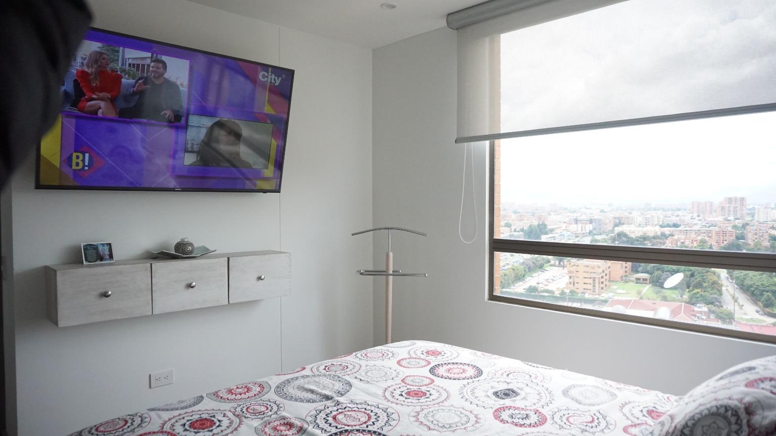 Apartamento en La Colina Campestre 4492, foto 9