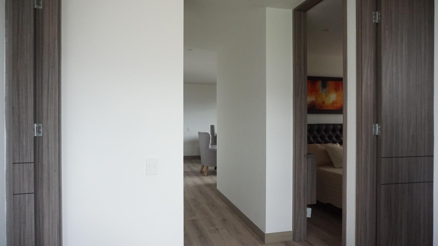 Apartamento en La Colina Campestre 4492, foto 24