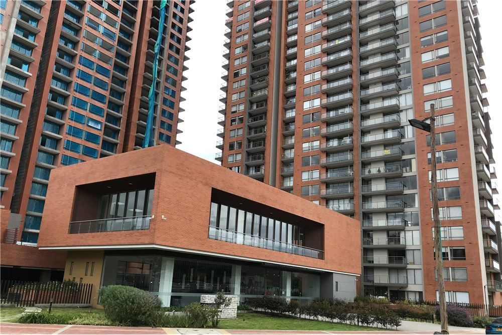 Apartamento en La Colina Campestre 4492, foto 4