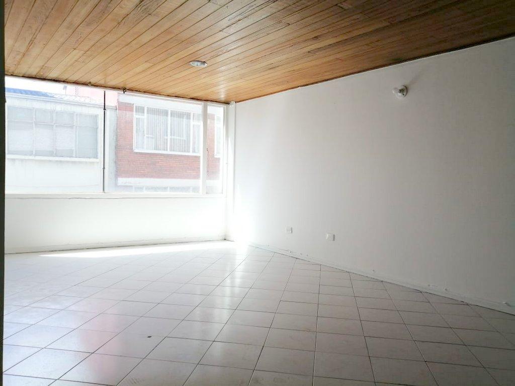 Apartamento en Quinta Paredes 5957, foto 8