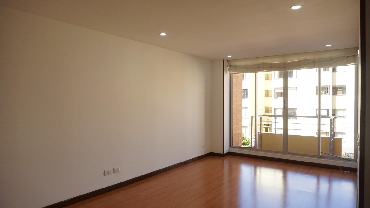 Apartamento en Bella Suiza  5645, foto 13