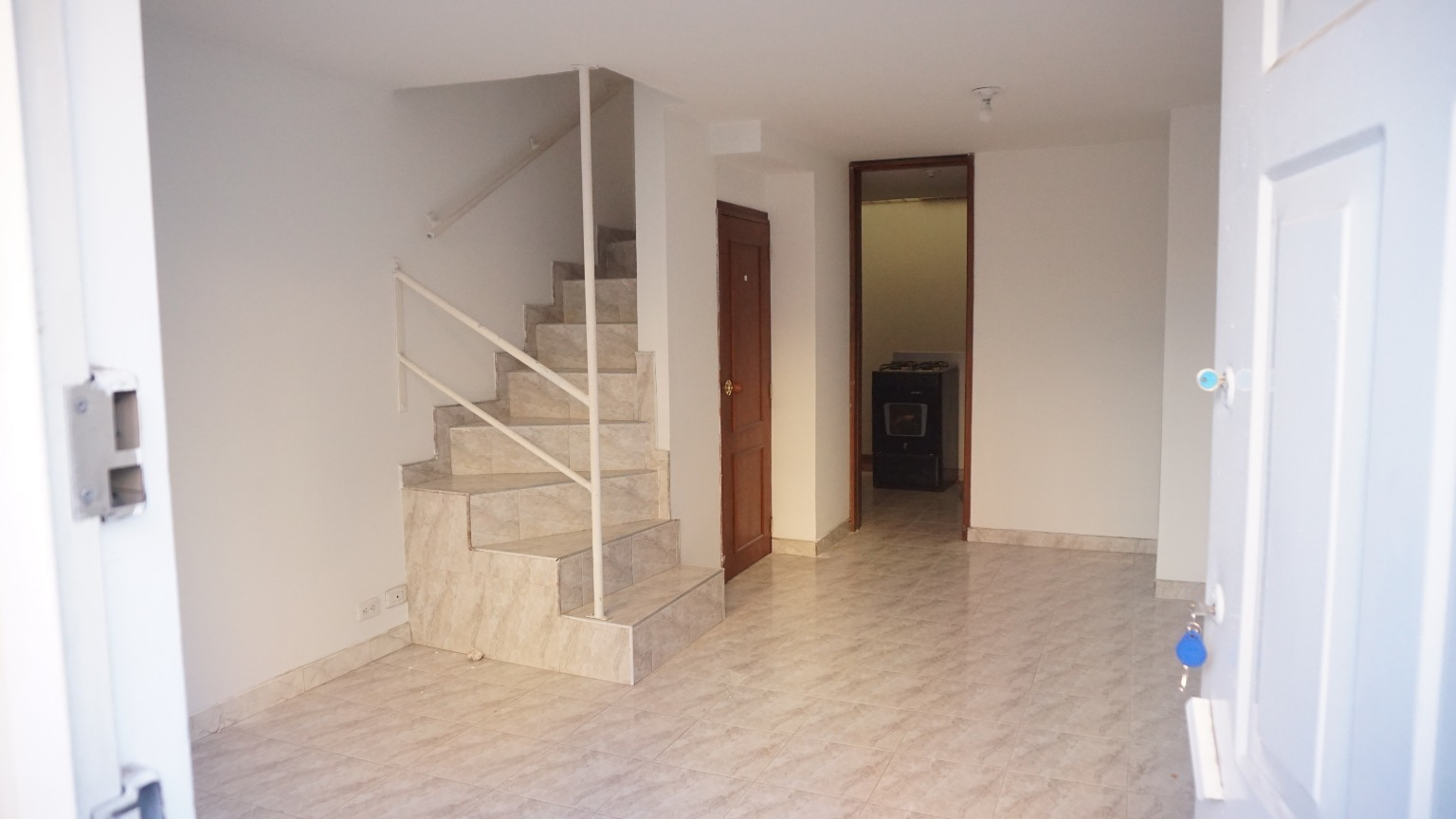 Casa en Villa Alsacia 10525, foto 2