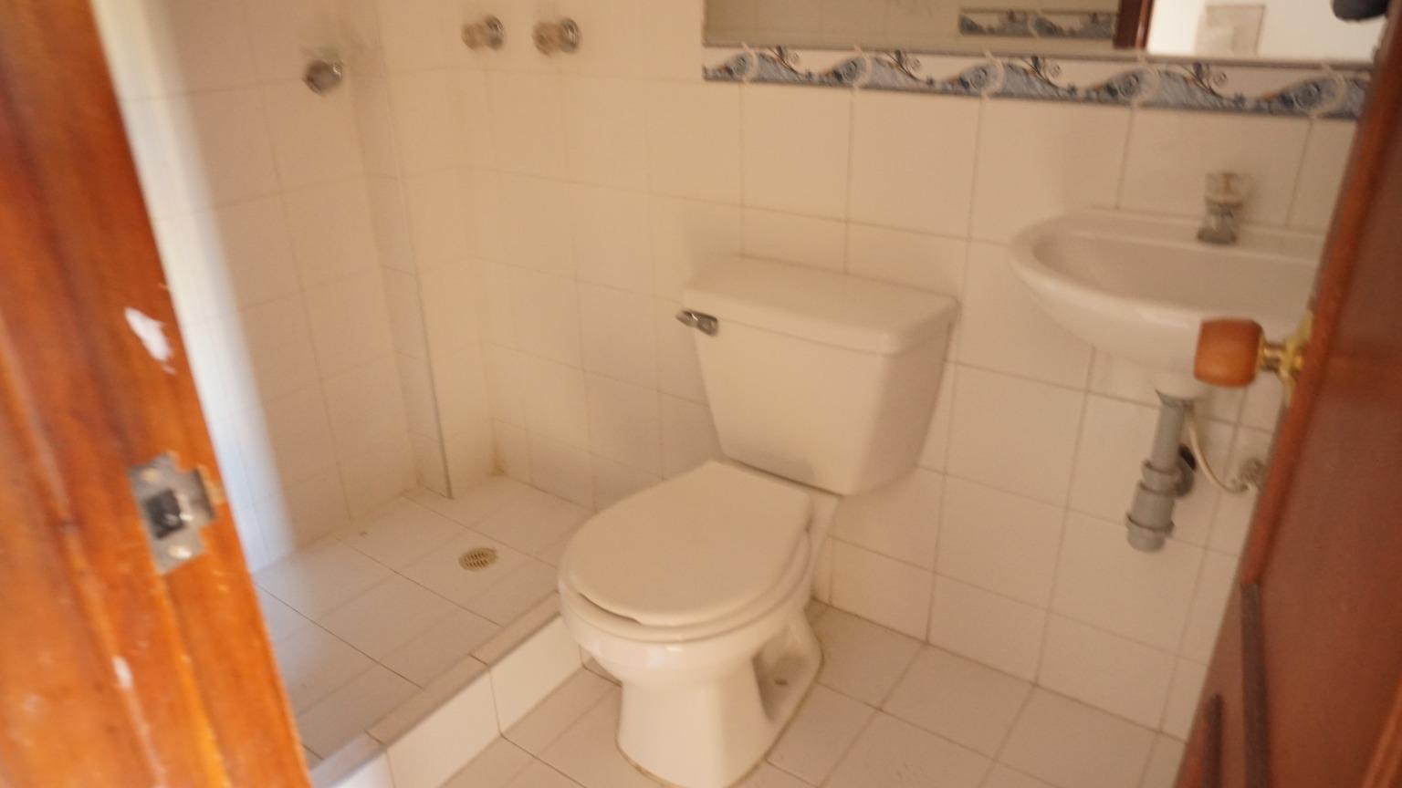 Casa en Villa Alsacia 10525, foto 8