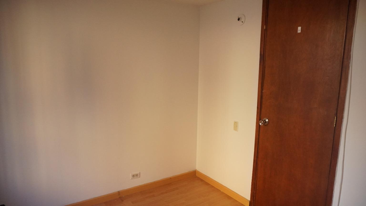 Casa en Villa Alsacia 10525, foto 10