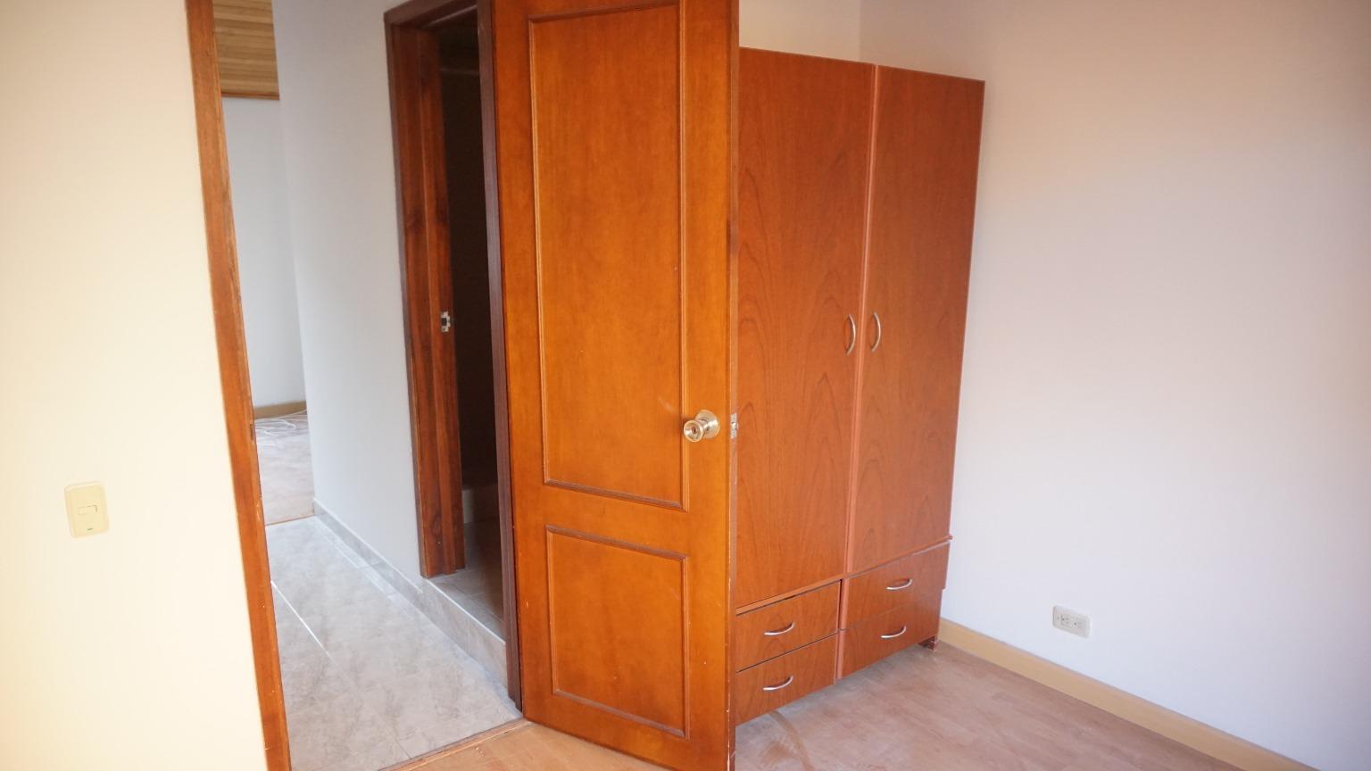 Casa en Villa Alsacia 10525, foto 11