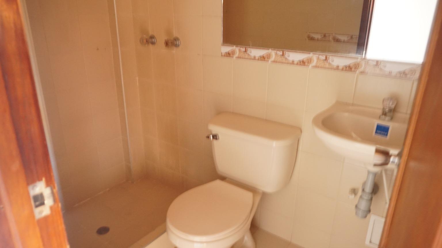 Casa en Villa Alsacia 10525, foto 12