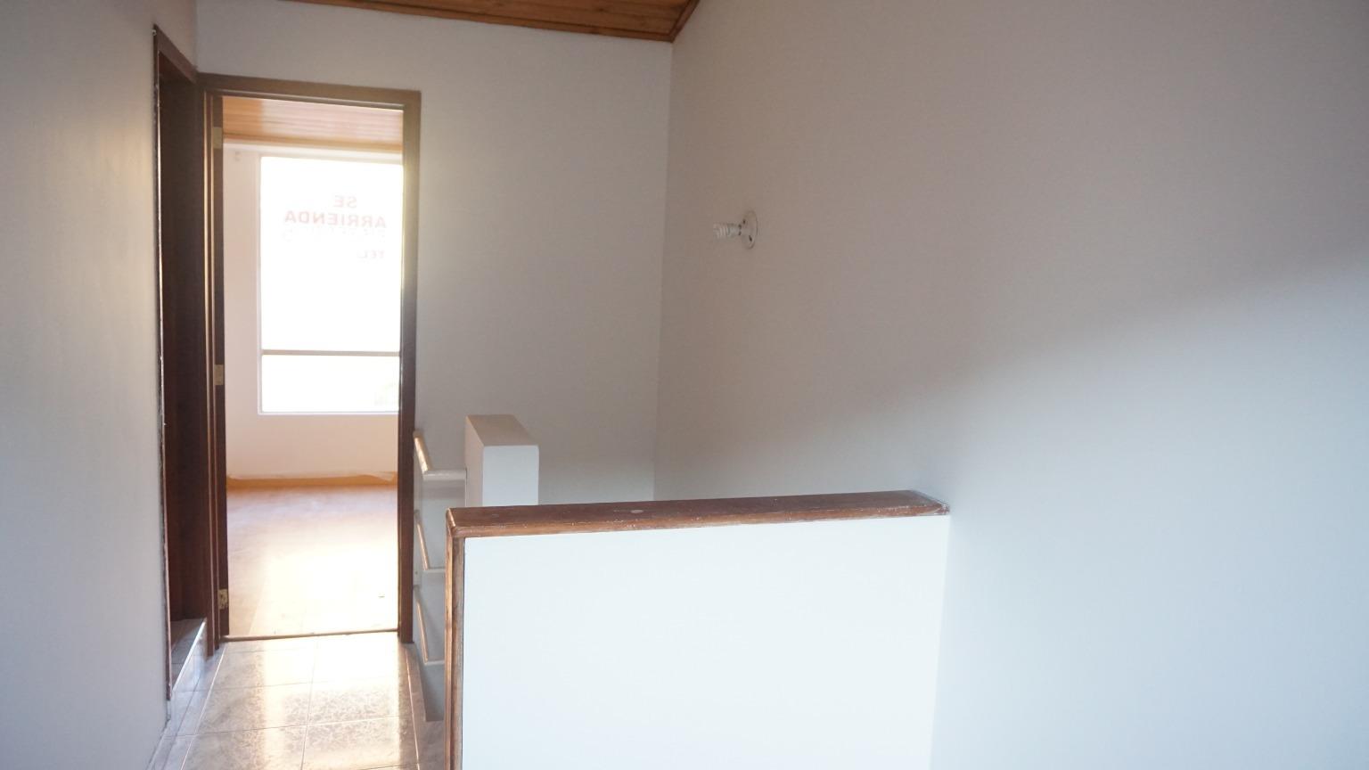 Casa en Villa Alsacia 10525, foto 16