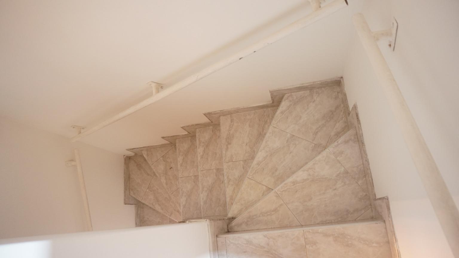 Casa en Villa Alsacia 10525, foto 15