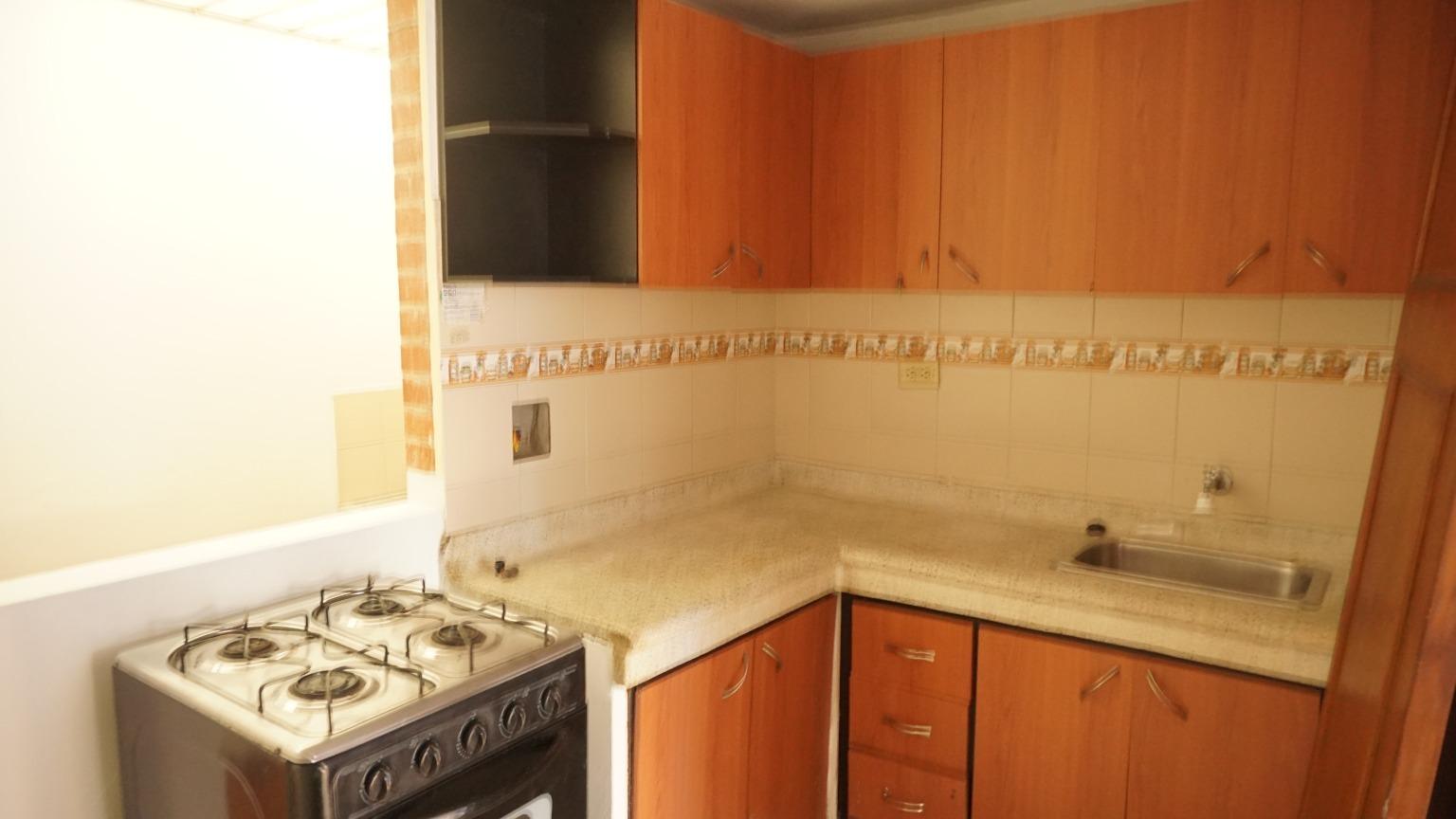Casa en Villa Alsacia 10525, foto 0