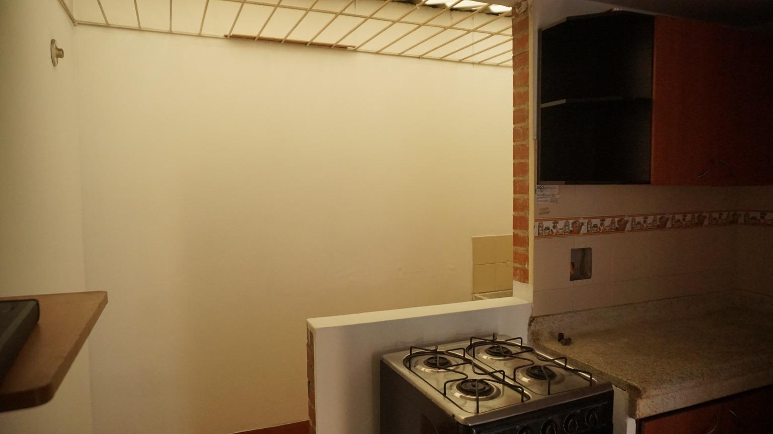 Casa en Villa Alsacia 10525, foto 3