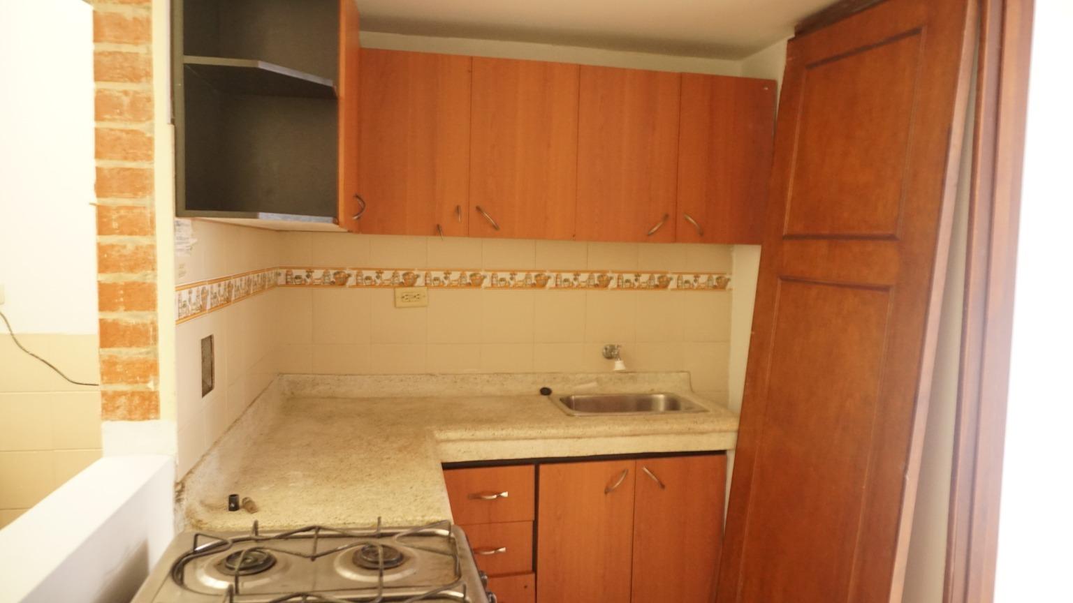 Casa en Villa Alsacia 10525, foto 1