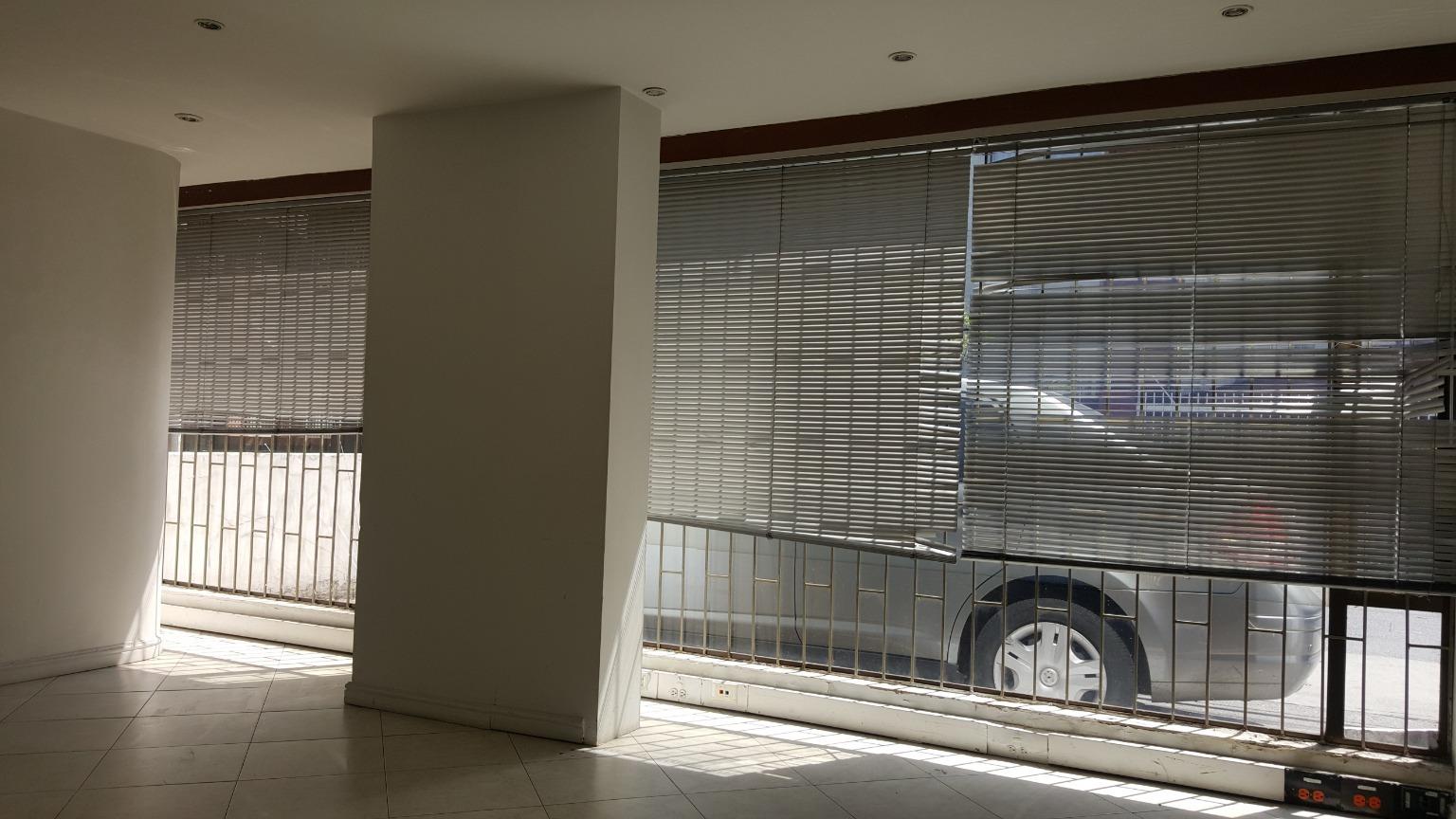 Apartamento en La Castellana 6041, foto 8