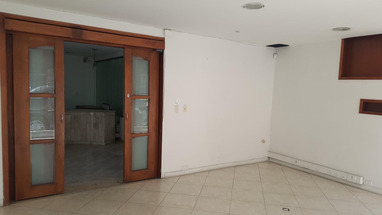 Apartamento en La Castellana 6041, foto 3