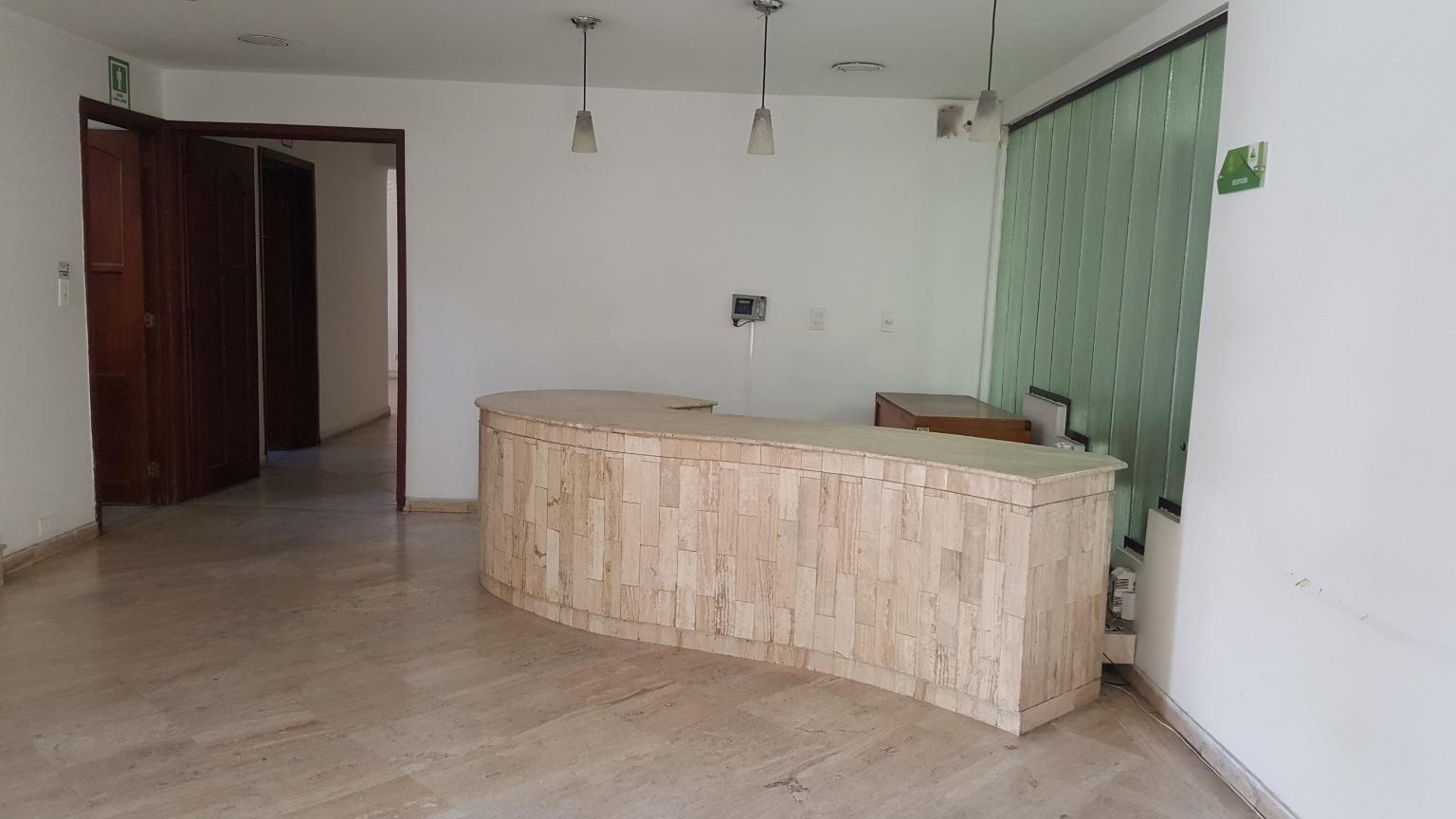 Apartamento en La Castellana 6041, foto 2