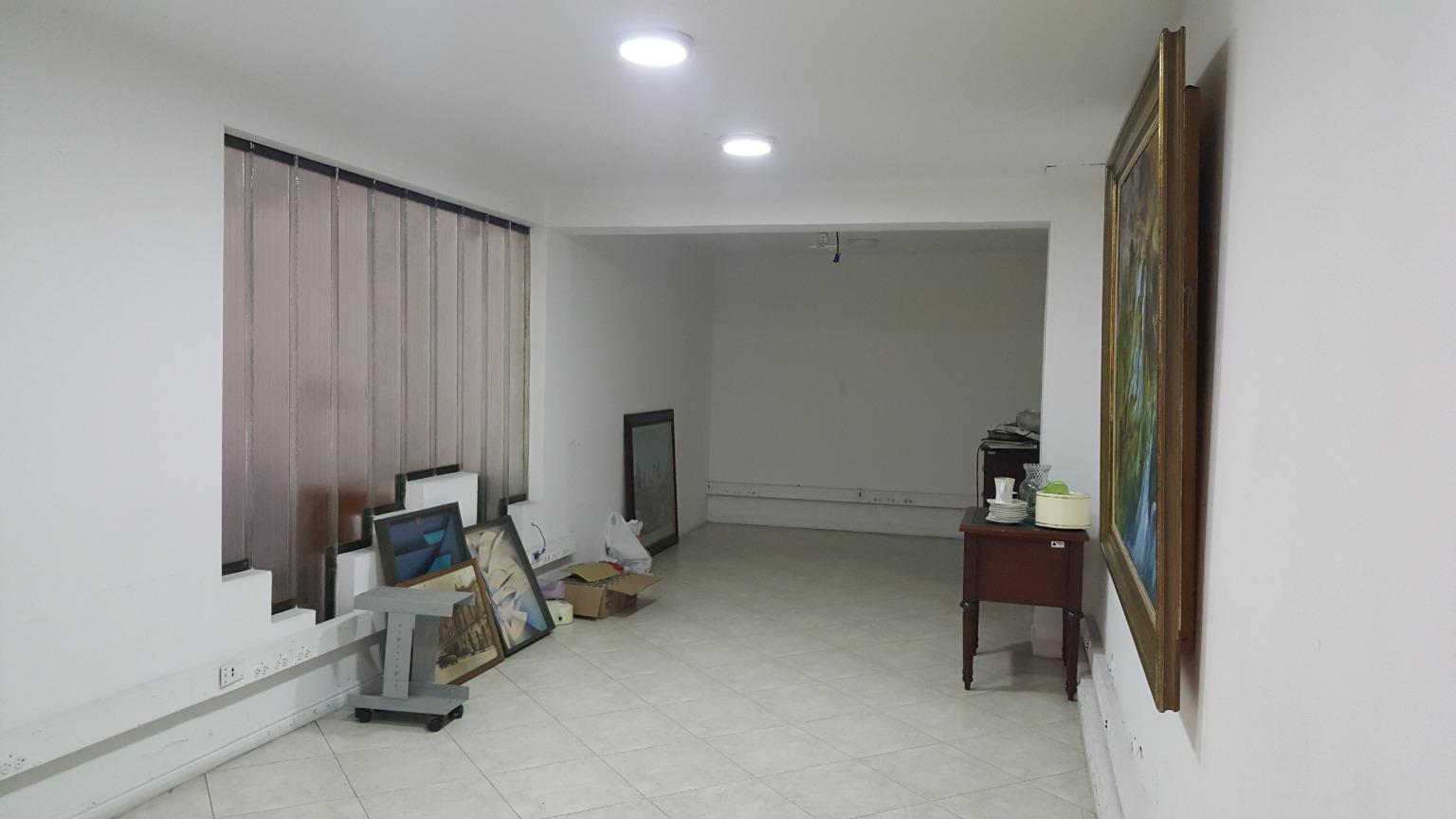 Apartamento en La Castellana 6041, foto 4