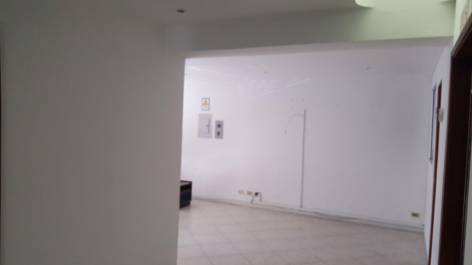 Apartamento en La Castellana 6041, foto 5