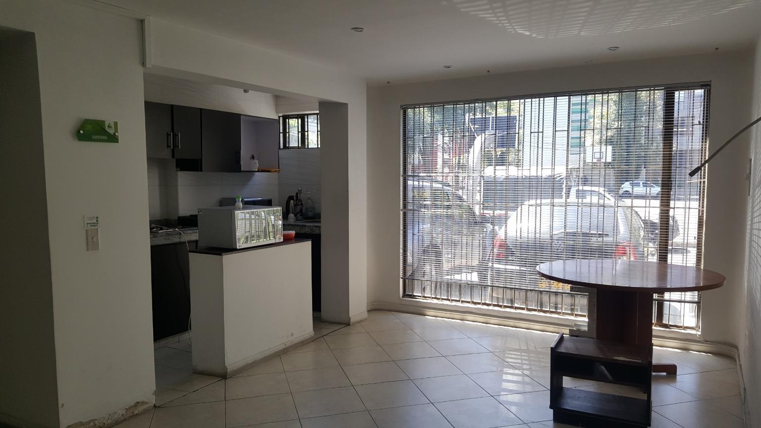 Apartamento en La Castellana 6041, foto 6