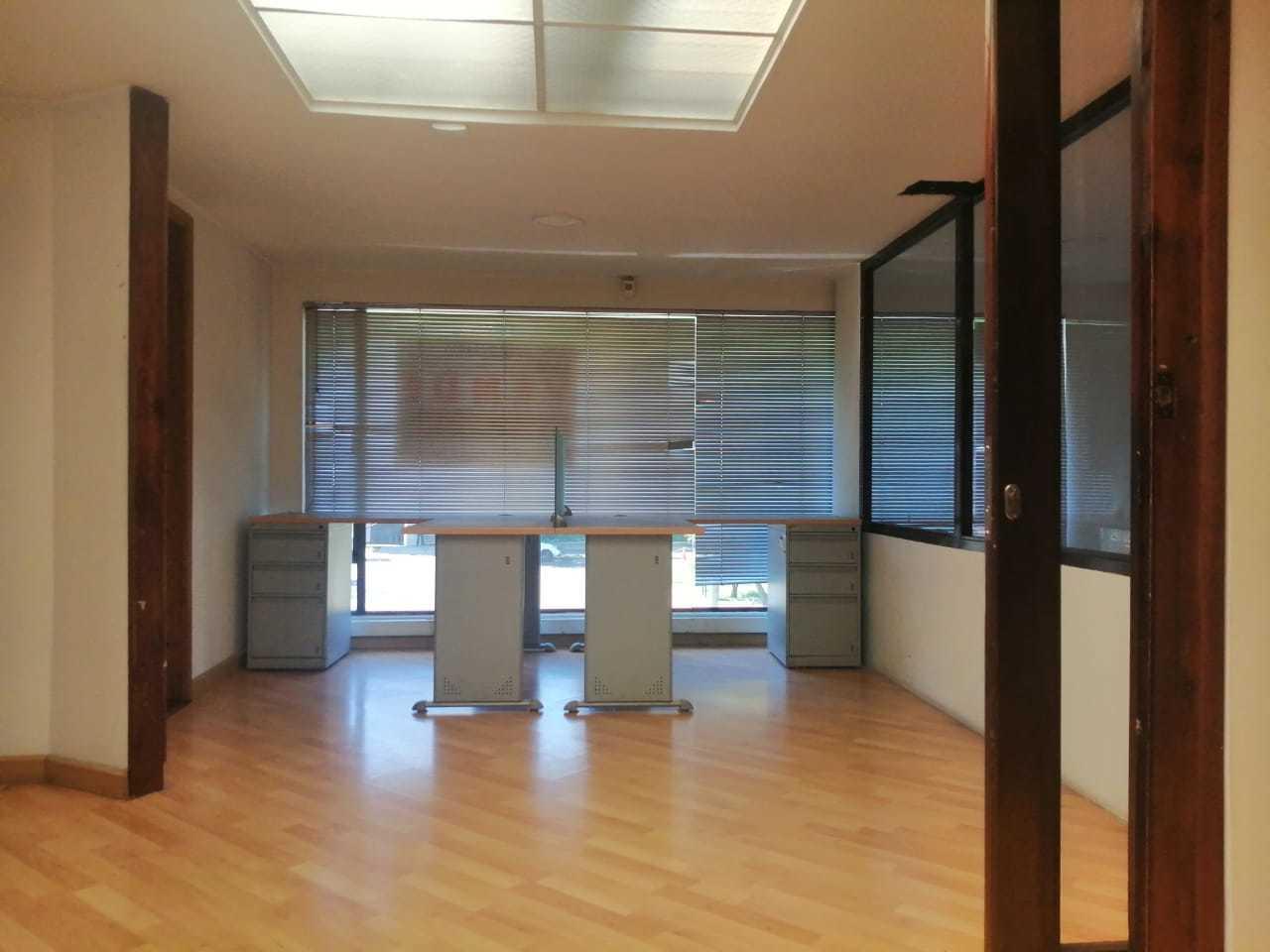 Apartamento en La Castellana 6041, foto 13