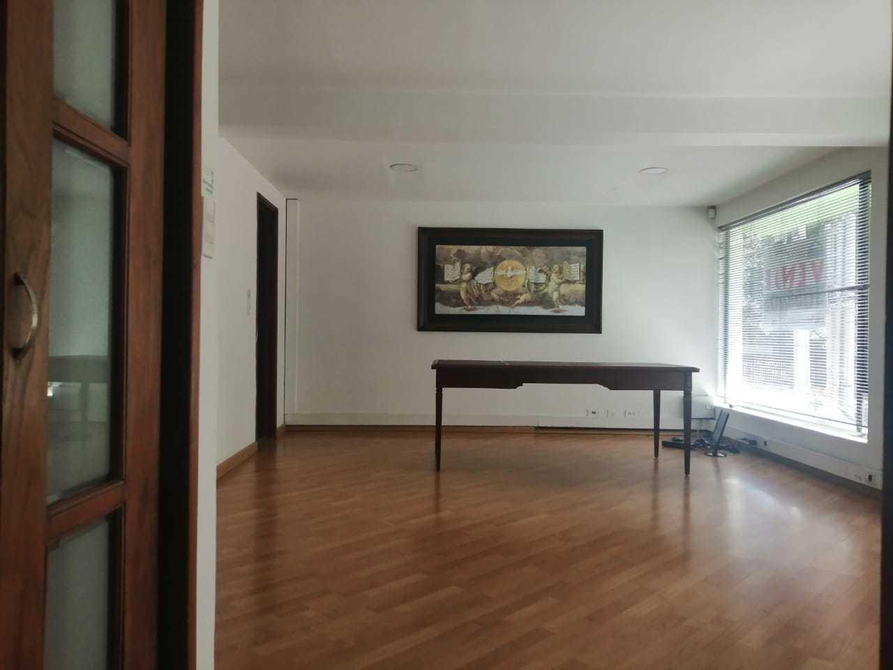 Apartamento en La Castellana 6041, foto 14
