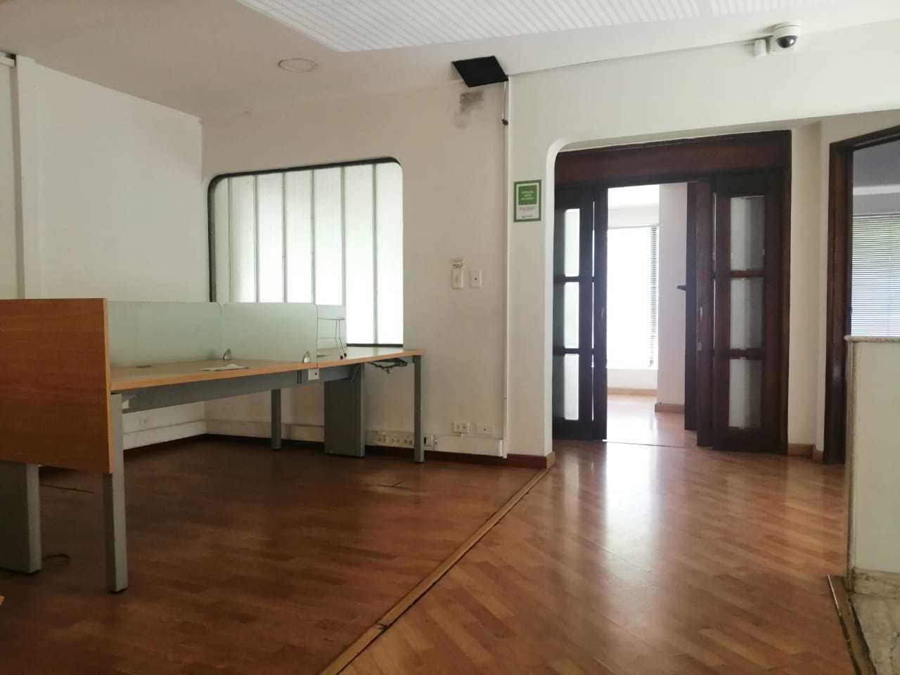 Apartamento en La Castellana 6041, foto 12