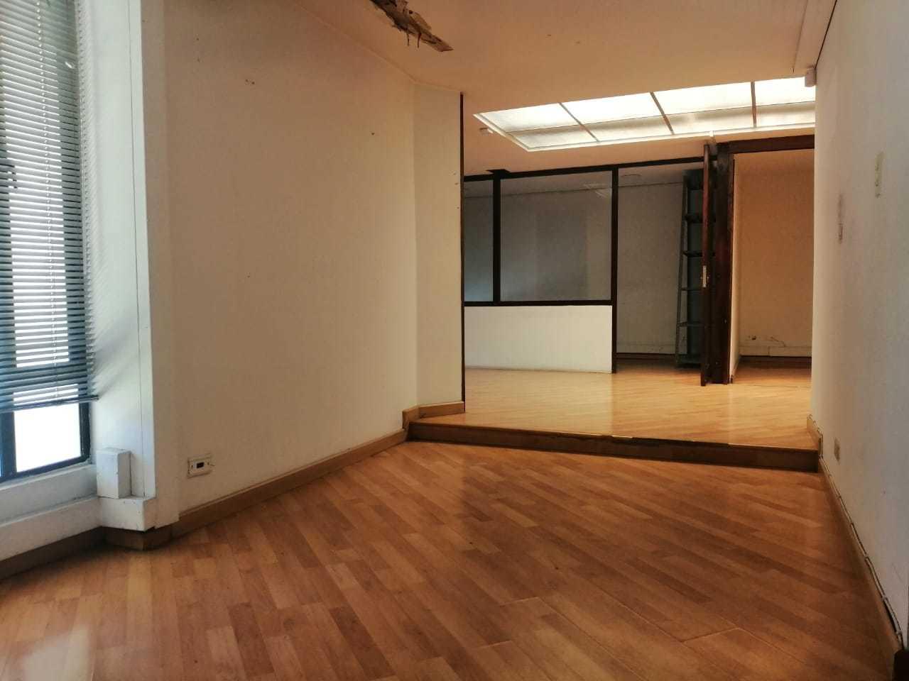 Apartamento en La Castellana 6041, foto 11