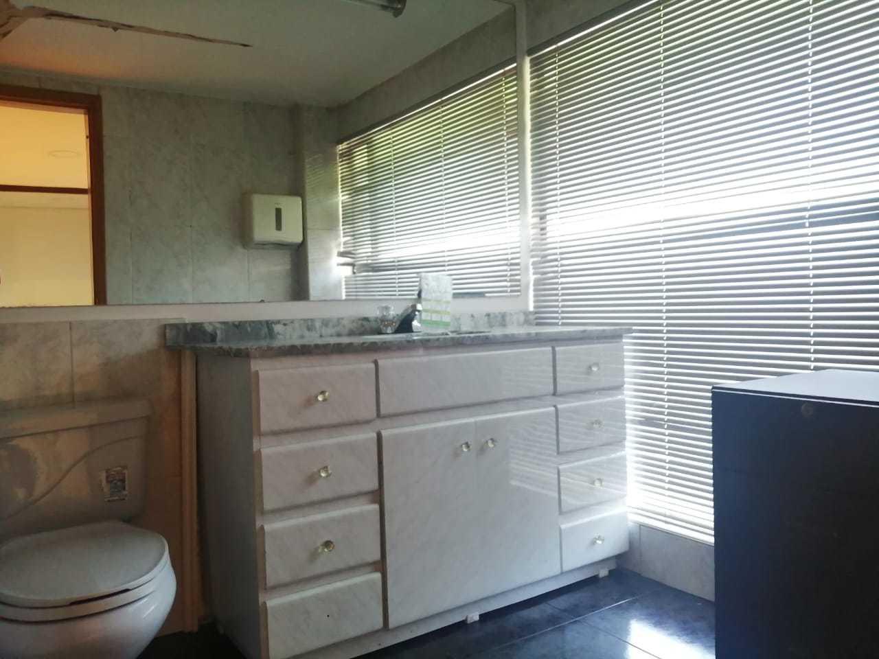 Apartamento en La Castellana 6041, foto 17