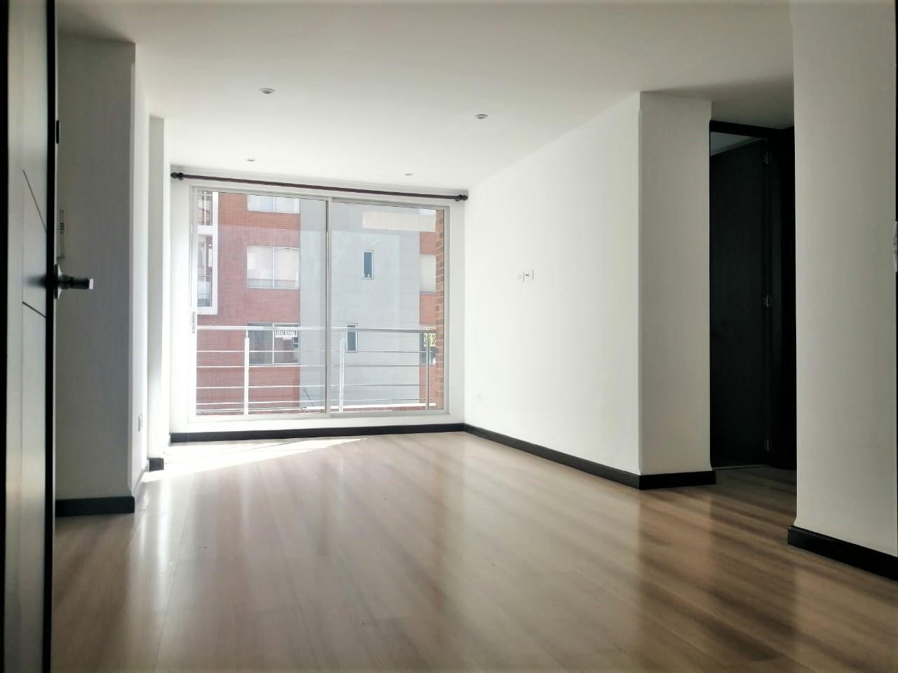 Apartamento en Cedritos 5967, foto 8