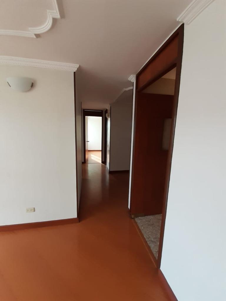 Apartamento en Ciudad Hayuelos 5971, foto 3